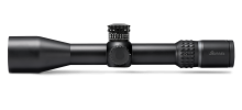 XTR II™ Riflescope 3-15x50mm Profile View