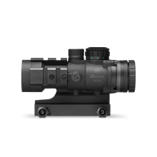 AR-332™ AR Sight Profle View
