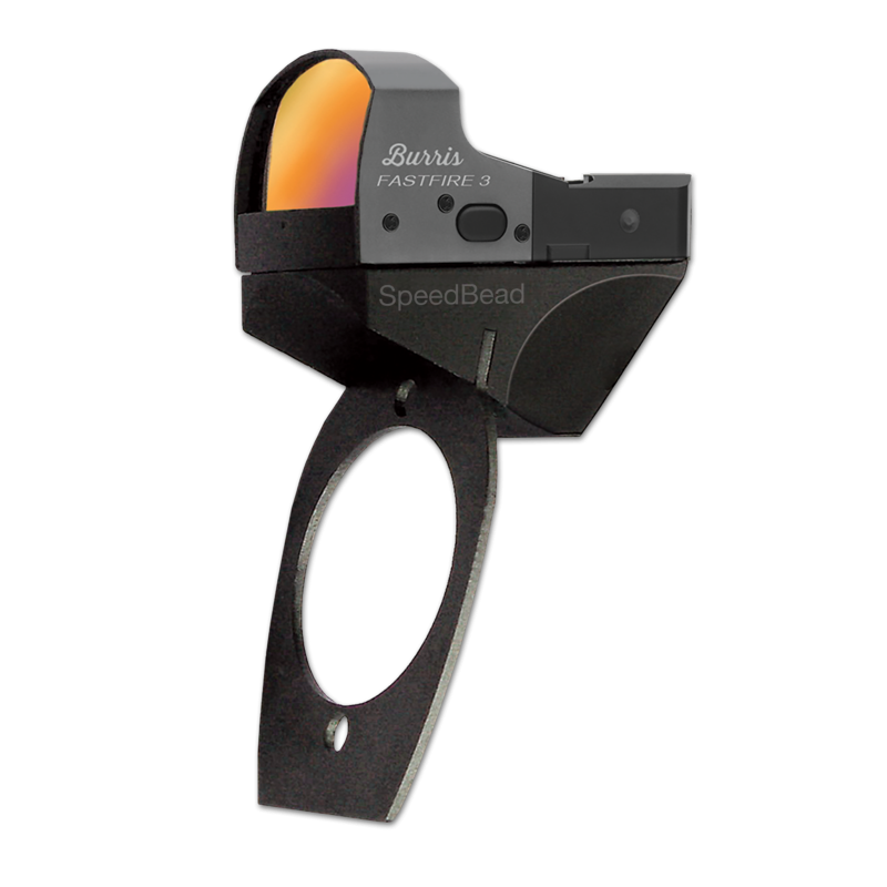 SpeedBead Shotgun Sight | Burris Optics